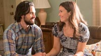 Сериал Это мы / This Is Us 2 сезон 7 серия